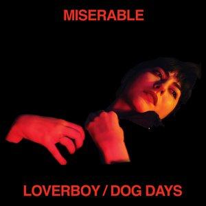 Image for 'Loverboy / Dog Days'
