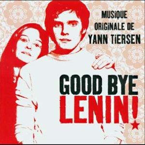 Изображение для 'Good Bye, Lenin!'