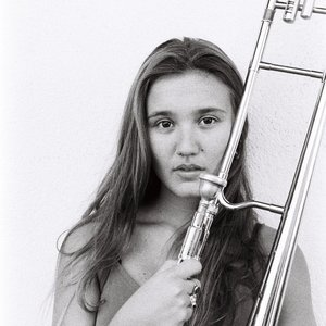 Image for 'Rita Payés'