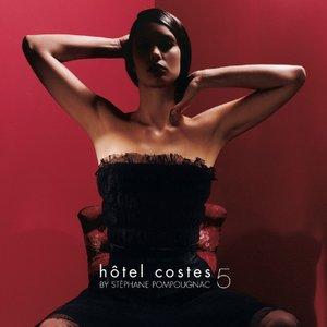 'Hôtel Costes 5'の画像