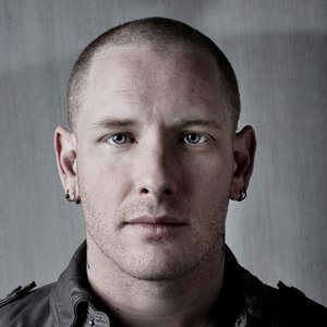 Image for 'Corey Taylor'