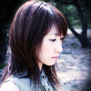 Image for 'Suara'
