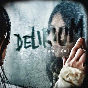 Изображение для 'Delirium (Deluxe Edition)'