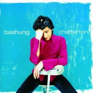 Image pour 'Chatterton'