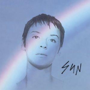 Image for 'Sun (Bonus Track Version)'