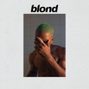 Bild für 'Blonde'