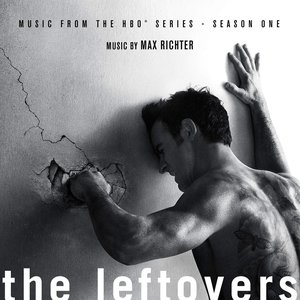 Image for 'The Leftovers (Music from the HBO® Series) Season 1'