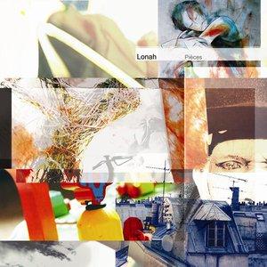 Image pour 'Lonah'
