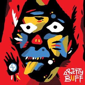 Imagem de 'Pretty Buff'