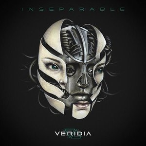 Image for 'Inseparable'