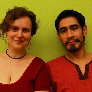 Imagem de 'Arnaldo & Andressa'