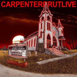 Zdjęcia dla 'Carpenterbrutlive'
