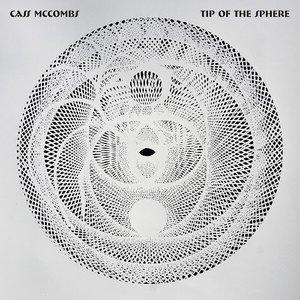 Imagen de 'Tip of the Sphere'