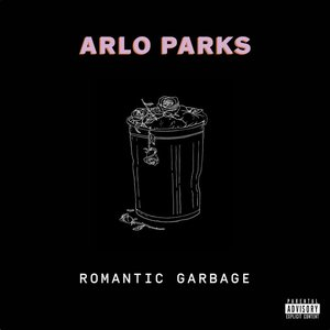 Zdjęcia dla 'Romantic Garbage'