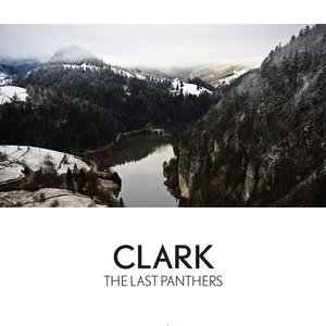 Image for 'The Last Panthers'