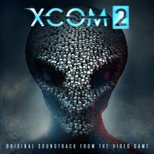 Image for 'XCOM 2 (Original Soundtrack from the Video Game)'