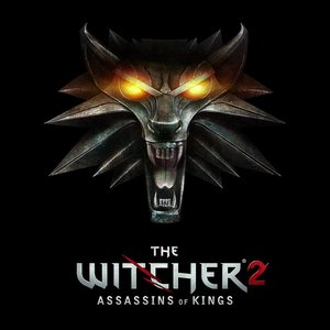 Bild für 'The Witcher 2: Assassins Of Kings (Enhanced Edition) [Original Game Soundtrack]'