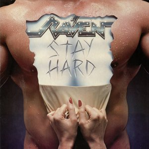Image for 'Stay Hard'