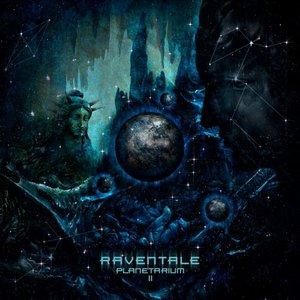 Изображение для 'Planetarium II'