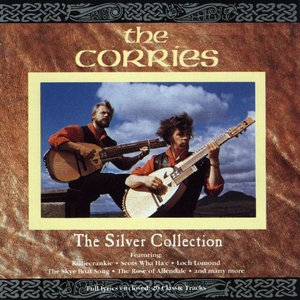 Image for 'The Silver Collection 1966-1991'