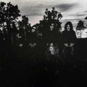 Imagem de 'Marduk'