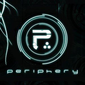 Image for 'Periphery (Special Edition)'