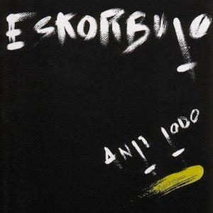 Image for 'Anti Todo'