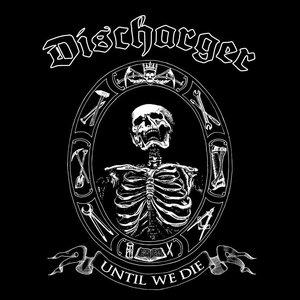Image for 'Until We Die'
