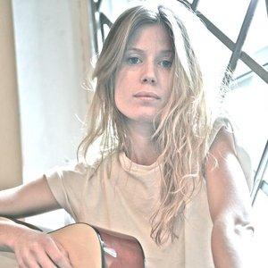 Image for 'Amalie Bruun'