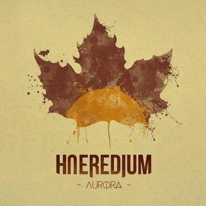 Изображение для 'Aurora'