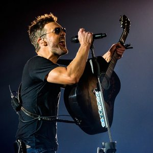 Image for 'Eric Church'