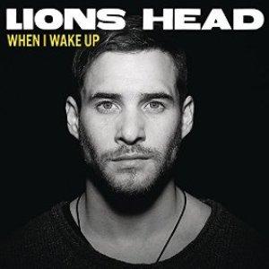 Bild für 'When I Wake Up'