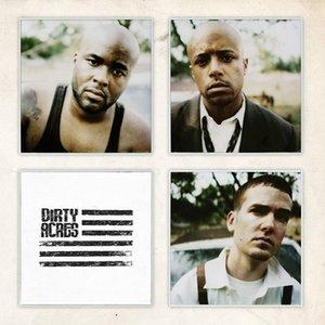 Изображение для 'Dirty Acres [Deluxe Edition]'