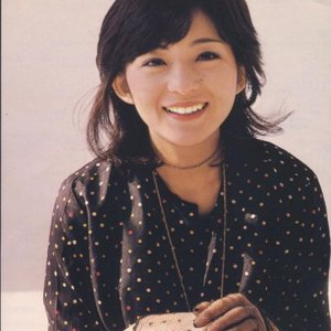 '太田裕美'の画像