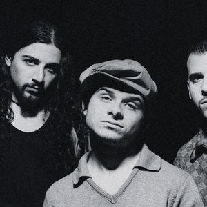 Image for 'Life of Agony'