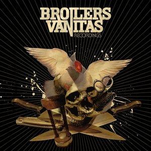 Bild für 'Vanitas'