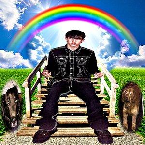 Image for 'Rainbow Bridge'