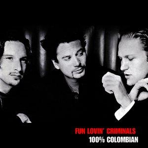 Imagen de '100% Colombian'