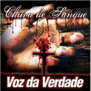Imagem de 'Chuva De Sangue'