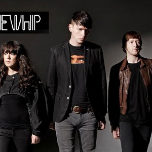 Image for 'The Whip'