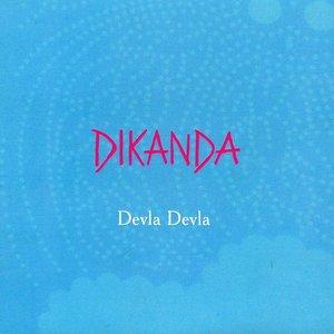 Zdjęcia dla 'Devla Devla'