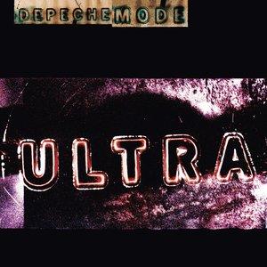 Imagen de 'Ultra (2007 remaster)'