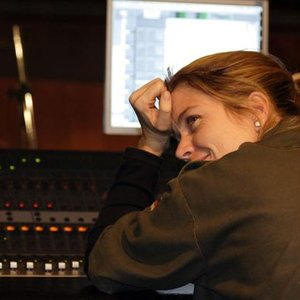 Image for 'Martina Engel'