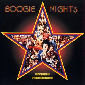 Image for 'Boogie Nights / Music From The Original Motion Picture'