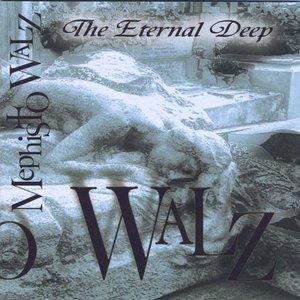 Изображение для 'The Eternal Deep'