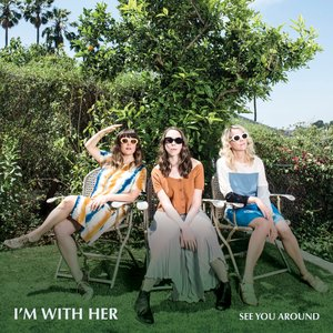 Image for 'See You Around'