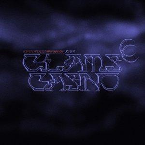 Image for 'Moon Trip Radio'