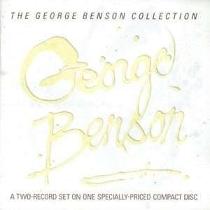 Image for 'The George Benson Collection'