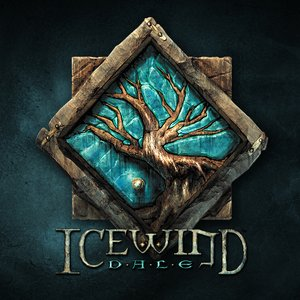 Image for 'Icewind Dale Soundtrack'