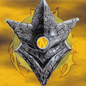 Image for 'Black-Ash Inheritance'